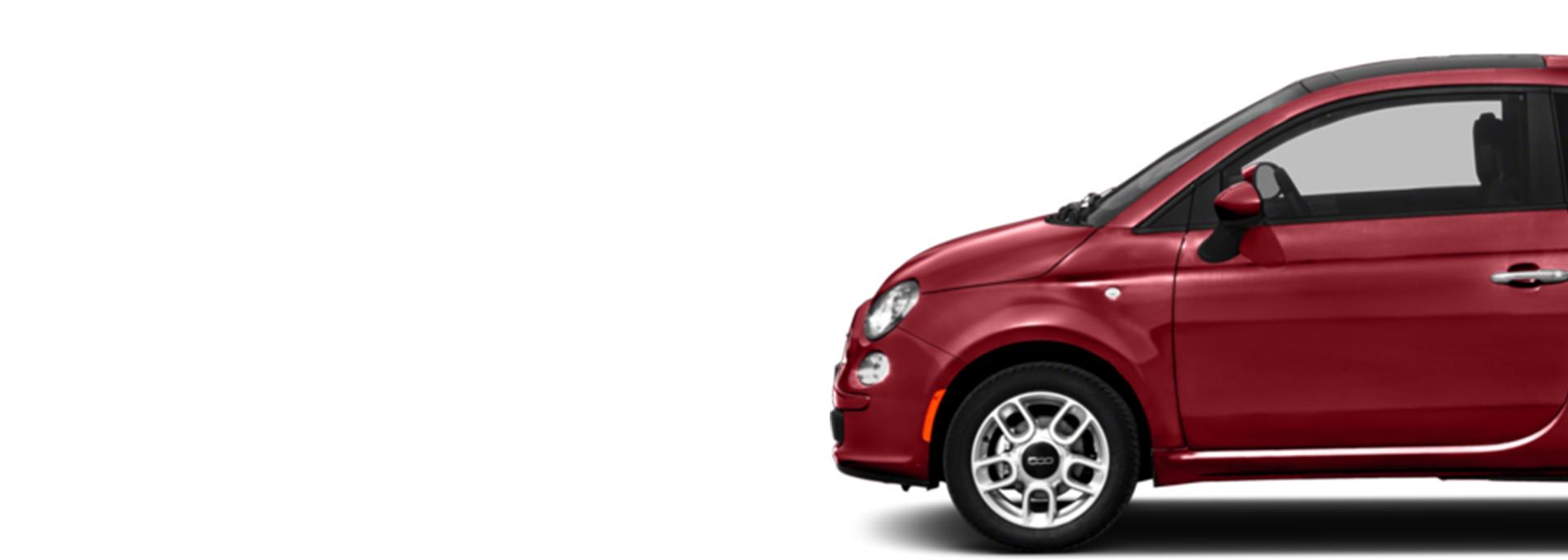 Fiat-500-homepage-Left