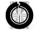 Icona-cambio-gomme