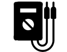Icona-riparazione-centraline