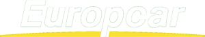 logo-Europecar_s