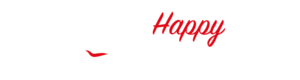 logo-Happy Camper