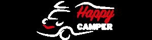 logo-Happy Camper