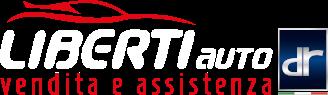 liberti logo dr white