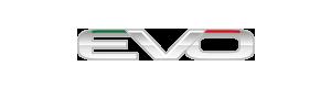 EVO-logo-small