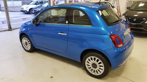 Fiat 500 mirror (2)