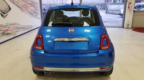 Fiat 500 mirror (3)