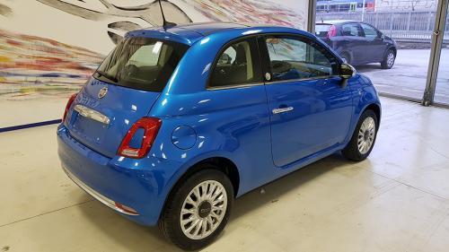 Fiat 500 mirror (4)