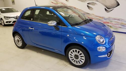 Fiat 500 mirror (5)