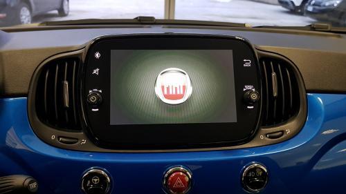 Fiat 500 mirror (8)