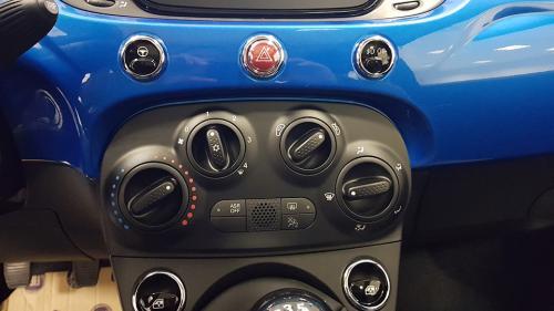 Fiat 500 mirror (9)