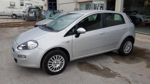 Fiat Grande Punto 1.4 Natural Power (8)