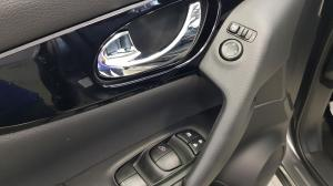 Nissan Qashqai Tekna (5)