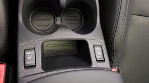Nissan Qashqai Tekna (9)