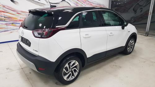 Opel-Crossland-X--Innovation-1.6-D_1
