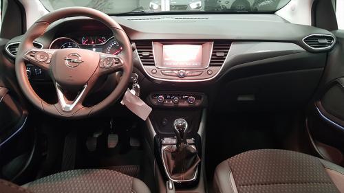 Opel-Crossland-X--Innovation-1.6-D_11