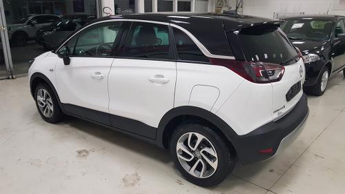 Opel-Crossland-X--Innovation-1.6-D_2