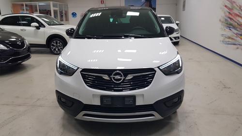 Opel-Crossland-X--Innovation-1.6-D_4