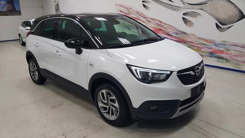Opel-Crossland-X--Innovation-1.6-D_5