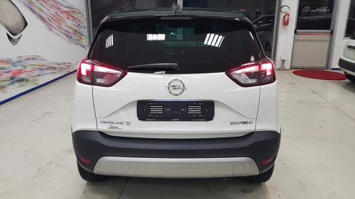 Opel-Crossland-X--Innovation-1.6-D_7