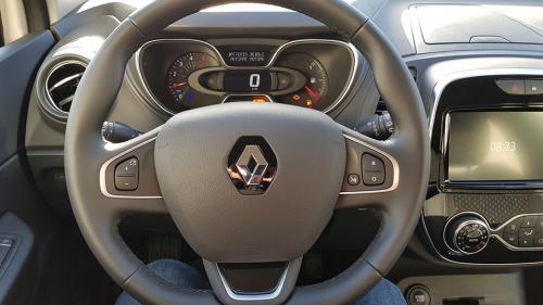 Renault Captur Intens (3)