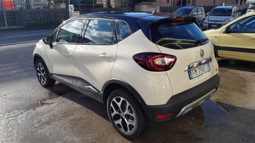 Renault Captur Intens (9)