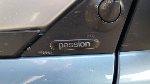 Smart Passion 2018 (9)