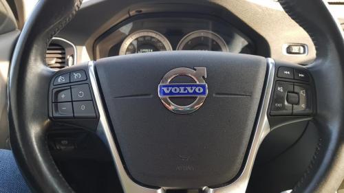 Volvo V60 2.0D 163 CV (2)