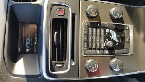 Volvo V60 2.0D 163 CV (3)