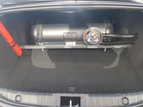 Alfa 159 BERLINA 1.8 16V DISTINCTIVE (7)