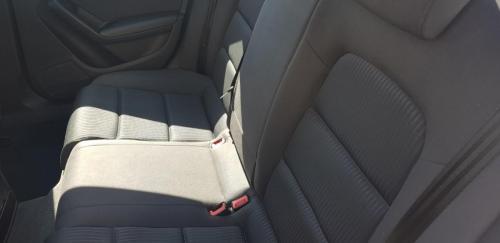 Audi A4 Avant 2.0 TDI 143 CV S-Line (5)