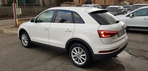 Audi Q3 (10)