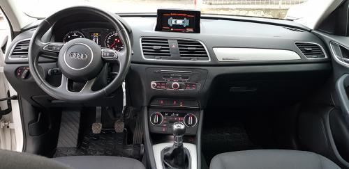 Audi Q3 (12)