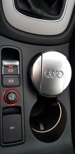 Audi Q3 (13)