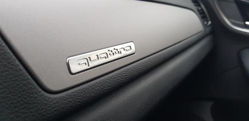 Audi Q3 (14)
