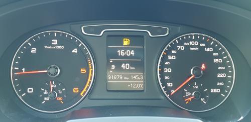 Audi Q3 2.0 TDI Business Plus (1)
