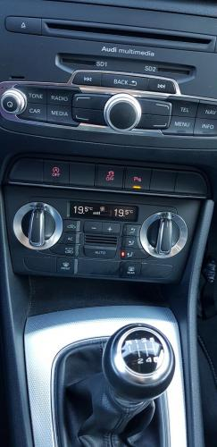 Audi Q3 2.0 TDI Business Plus (3)