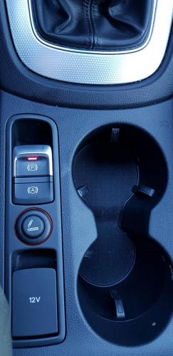 Audi Q3 2.0 TDI Business Plus (4)