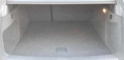 Audi Q3 2.0 TDI Business Plus (8)