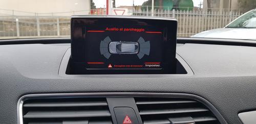 Audi Q3 (2)