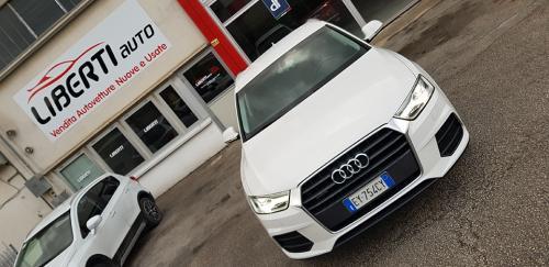 Audi Q3 (6)