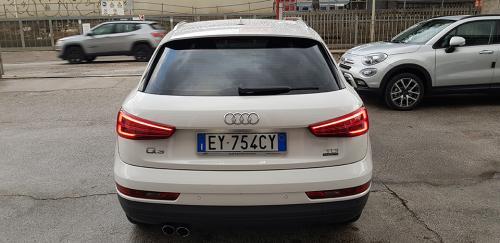 Audi Q3 (9)