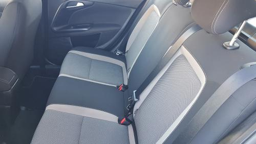 FIAT Tipo Lounge (5)