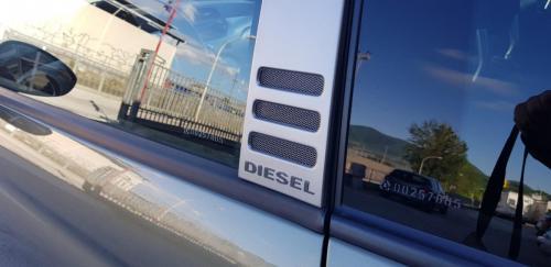 Fiat 500 1.2 benzina versione By Diesel (15)