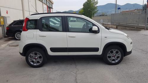 Fiat PAnda 4X4 Mjet 2013 (10)