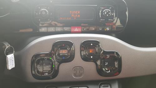 Fiat PAnda 4X4 Mjet 2013 (2)