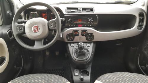 Fiat PAnda 4X4 Mjet 2013 (5)