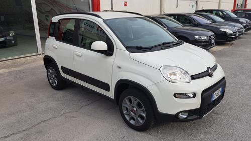 Fiat PAnda 4X4 Mjet 2013 (9)
