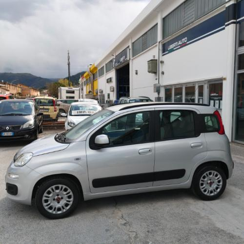 Fiat Panda 1.2 anno 2013 (10)