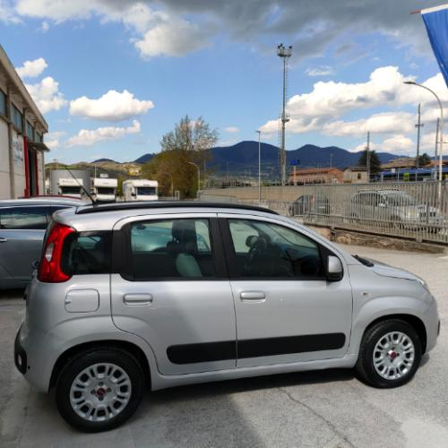 Fiat Panda 1.2 anno 2013 (11)