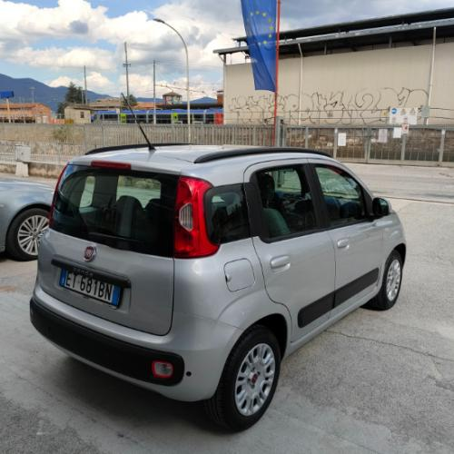 Fiat Panda 1.2 anno 2013 (7)